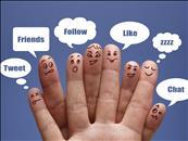 Facebook en pleine polémique suite à son expérience sur 689 000 personnes