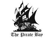 L'Autriche s'apprête à bloquer The Pirate Bay et Movie4k