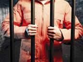 Une photo d'un bébé battu sur Facebook conduit ses parents en prison