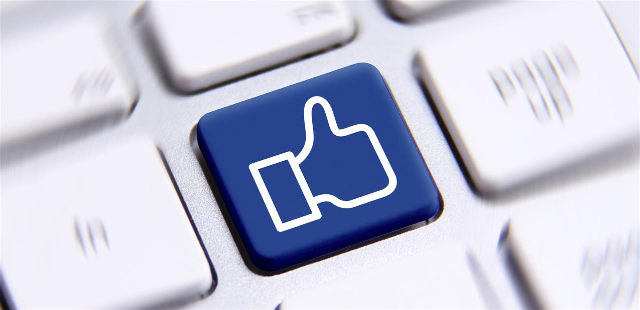 Facebook teste lui aussi la publication de messages éphémères