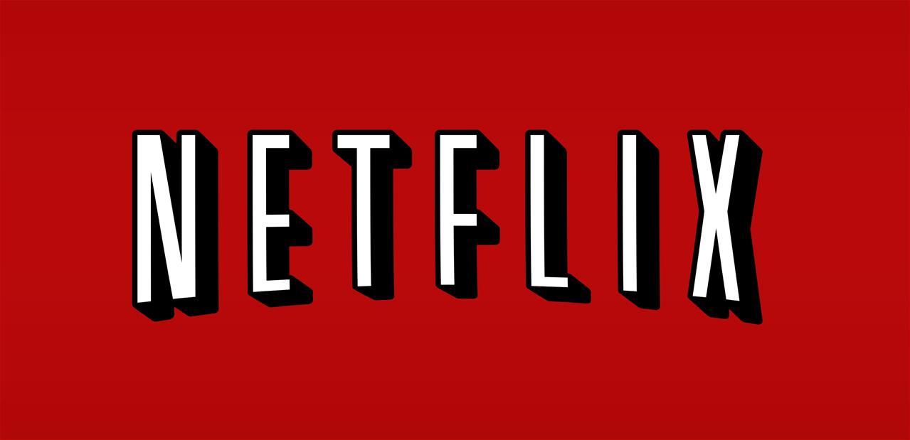 [Astuce] Netflix : des menus et options cachés, comment en profiter